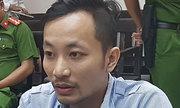 Thanh niên giết hai người vì bênh vợ bị điều tra lại