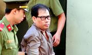 12 người trong tổ chức khủng bố bị xét xử ở TP HCM