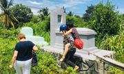 Hành trình kỳ diệu của cô bé có hai bà mẹ Pháp và Việt