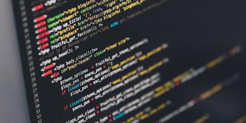 10 công việc lập trình đang có nhu cầu tuyển dụng cao - 1