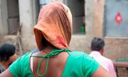 Hai năm đòi công lý của thiếu nữ Ấn Độ bị cưỡng hiếp năm 15 tuổi
