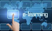 Lợi ích khi ứng dụng công nghệ vào giảng dạy