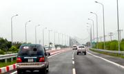 Đầu năm 2019 sẽ thi công cao tốc nối Đồng Nai - Lâm Đồng