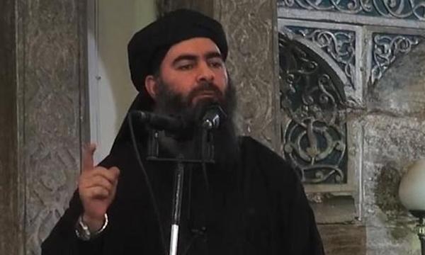 abu-bakr-al-baghdad-killed-7556-15349810