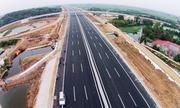 Cao tốc Bắc Nam chậm tiến độ, Bộ trưởng Giao thông phê bình các ban dự án