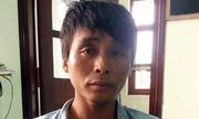 Nghi phạm thảm sát 3 người ở Tiền Giang bị khởi tố