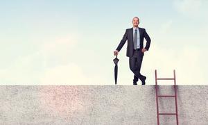 8 dấu hiệu ở người thành công