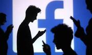 Công ty bắt nhân viên khai báo tài khoản Facebook, có xâm phạm Äá»i tÆ°?