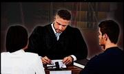 Viết giấy ủy quyền cho vợ, có cần công chứng?