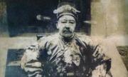 Vua Mèo Vương Chí Sình cứu cha, đánh bại phát xít Nhật
