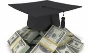 Học phí 10 đại học hàng đầu thế giới