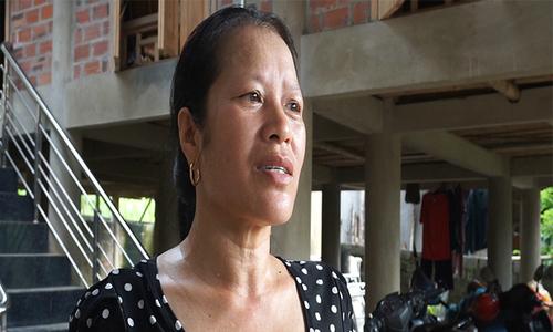 Mẹ thủ thành Bùi Tiến Dũng dự đoán Việt Nam thắng Syria 1-0