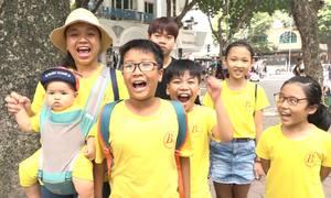 Người hâm mộ tin Việt Nam giành chiến thắng trước Syria
