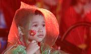 Những cung bậc cảm xúc của cổ động viên Hà Nội
