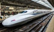 Đường sắt tốc độ cao Bắc Nam trị giá hơn 58 tỷ USD