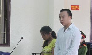 15 cán bộ xã chi tiền 'chạy điểm' thi tốt nghiệp THPT
