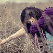 Đánh mất trinh trắng vì thiếu hiểu biết, tôi sợ không dám yêu ai
