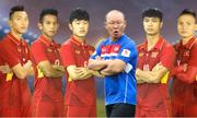 U23 Viá»t Nam sẽ thắng Hàn Quá»c nếu ÃÃÂ¡ penalty