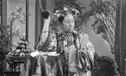 5 nàng 'vợ lẽ' làm thay đổi lịch sử Trung Quốc