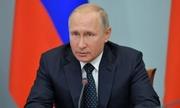 Putin điều chỉnh chính sách tuổi hưu gây tranh cãi