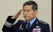 Hàn Quốc bổ nhiệm cựu phi công làm bộ trưởng quốc phòng