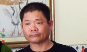 Mang vũ khí vào Việt Nam, thành viên tổ chức Việt Tân bị bắt
