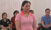 Án chồng án với thiếu phụ lừa chạy việc vào Bệnh viện Bạch Mai