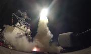 Nga tiếp tục lo ngại Mỹ sẽ không kích Syria