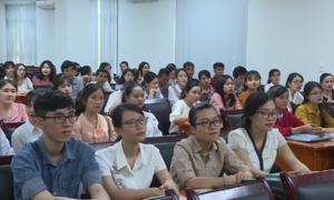Giáo viên Đà Nẵng được tự chọn nơi công tác
