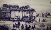 Nhiều quan điểm mới về cuộc kháng Pháp 160 năm trước
