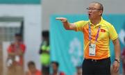 Báo Hàn nói doanh nghiệp 'thắng lớn' nhờ bóng đá Việt Nam