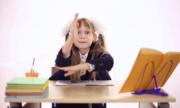 10 câu hỏi đo độ hiểu biết về thì tương lai trong tiếng Anh