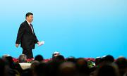 Chủ tịch Trung Quốc nói việc đầu tư vào châu Phi không liên quan tới chính trị