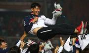 Hàn Quốc xem xét bỏ miễn nghĩa vụ quân sự cho vận động viên