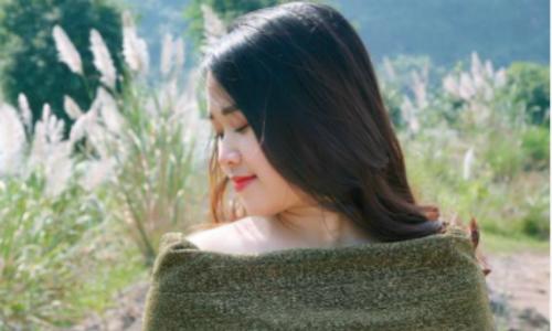 Cô gái 26 tuổi tìm bạn trai có lập trường và khả năng tài chính vững vàng
