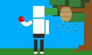 Con người gánh hậu quả nếu ong mật biến mất trên Trái Đất