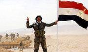 Nỗ lực ngăn cuộc chiến đẫm máu ở thành trì phiến quân Syria
