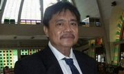 Thị trưởng Philippines bị bắn chết tại phòng làm việc