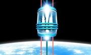 Nhật Bản sắp thử nghiệm công nghệ thang máy vũ trụ