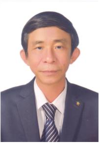 Ông Lê Văn Quang - Phó Ban Kinh tế - Ngân sách HĐND TP Đà Nẵng.