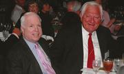 Quán phở Việt yêu thích của John McCain và các cựu tù binh ở Mỹ