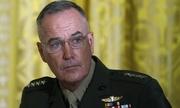 Thế giới ngày 5/9: Tướng Mỹ cảnh báo về thảm họa nhân đạo ở Idlib