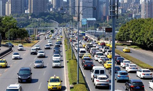 Suzuki rời bỏ thị trường ôtô lớn nhất thế giới do áp lực từ các hãng xe nội địa cũng như xu hướng chuộng dòng SUV của khách hàng Trung Quốc.