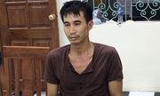 17 ngày truy tìm tên trộm đâm chết vợ chồng gia chủ