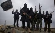 Phiến quân Idlib phóng tên lửa vào căn cứ quân đội Syria