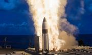 Quân đội Mỹ muốn triển khai lá chắn tên lửa trên không gian