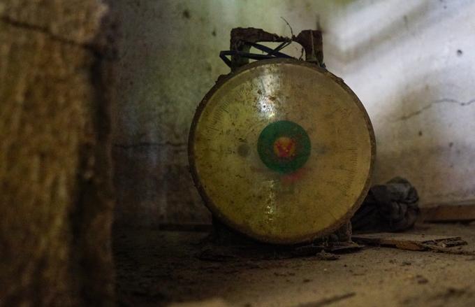 Hai ngôi chợ tiền tỷ bỏ hoang hơn chục năm ở Sài Gòn