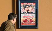 Mỹ sắp truy tố điệp viên Triều Tiên tấn công mạng hãng phim Sony