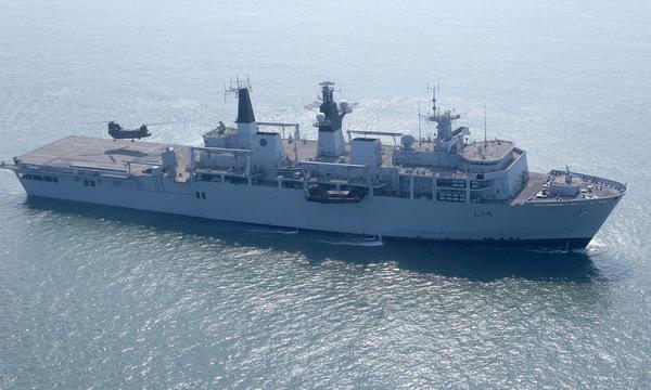 HMS-Albion-8306-1536282662.jpg