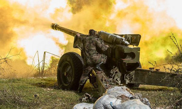 Syrian-army-in-Idlib-province-9599-2177-
